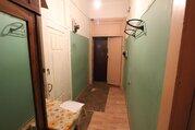 Продажа 2 комнат Плющиха д 26/2 - 13 и 9м2, 13000000 руб.