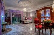 Москва, 5-ти комнатная квартира, ул. Мосфильмовская д.70 к3, 25899000 руб.