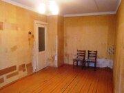 Сергиев Посад, 1-но комнатная квартира, Новоугличское ш. д.72а, 1830000 руб.