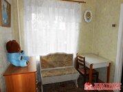 Павловский Посад, 2-х комнатная квартира,  д., 15000 руб.