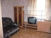 Электросталь, 3-х комнатная квартира, ул. Чернышевского д.63, 19000 руб.