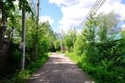 Участок с домом в мкр-н Хлебниково, 3400000 руб.