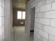 Наро-Фоминск, 2-х комнатная квартира, ул. Ефремова д.9в, 5300000 руб.