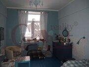 Москва, 4-х комнатная квартира, Подсосенский пер. д.8с3, 26700000 руб.