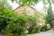 Чехов, 2-х комнатная квартира, ул. Молодежная д.15, 2800000 руб.