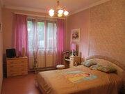 Продается отличный кирпичный дом в г. Пушкино, ул. Луговая, Ярославско, 17500000 руб.