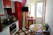 Щелково, 2-х комнатная квартира, ул. Краснознаменская д.3, 4100000 руб.