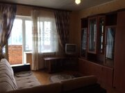 Дубна, 1-но комнатная квартира, ул. Понтекорво д.20, 2700000 руб.