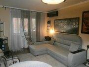 Продам 1-комнатную квартиру, м.Рижская