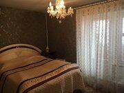 Москва, 3-х комнатная квартира, Косино-Ухтомский район д.улица Каскадная, 8500000 руб.