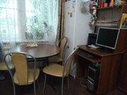 Чехов, 3-х комнатная квартира, ул. Гагарина д.47, 2800000 руб.