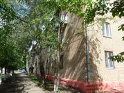 Продается 2-ух комнатная квартира в Ногинск г, Строительная ул, 1