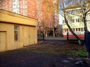 Продаю Здание (осз) 109 м2, 6399000 руб.