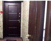 Лосино-Петровский, 1-но комнатная квартира, Берёзовая ул д.8, 16000 руб.