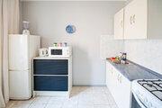 Москва, 1-но комнатная квартира, ул. Крымский Вал д.8, 19000 руб.