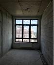 Продается большая 3-х комнатная квартира в новостройке