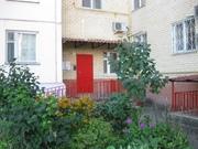 Климовск, 1-но комнатная квартира, ул. Симферопольская д.49 к2, 3800000 руб.
