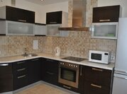 Королев, 1-но комнатная квартира, ул. Ленина д.25б, 4790000 руб.