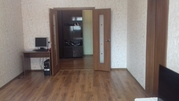 Химки, 3-х комнатная квартира, Мельникова пр-кт. д.19, 8700000 руб.