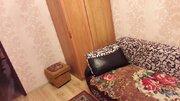 Новопетровское, 3-х комнатная квартира, ул. Северная д.17а, 3400000 руб.