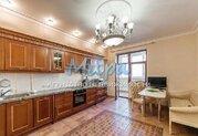 Москва, 3-х комнатная квартира, Мичуринский пр-кт. д.6к2, 144900000 руб.