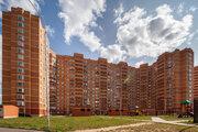 Котельники, 3-х комнатная квартира, Южный мкр. д.11, 6300000 руб.