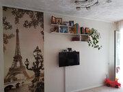 Подольск, 1-но комнатная квартира, ул. Циолковского д.10 корпус 6, 3750000 руб.