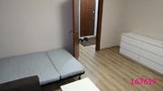 Московский, 1-но комнатная квартира, улица Никитина д.6, 33000 руб.