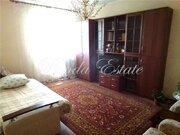 Котельники, 1-но комнатная квартира, Второй Покровский проезд улица д.8, 5100000 руб.