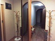 Егорьевск, 3-х комнатная квартира, 6-й мкр. д.9, 3600000 руб.