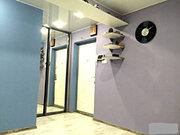 Москва, 1-но комнатная квартира, Карамышевская наб. д.48 к3, 11000000 руб.