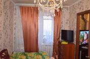 Голицыно, 2-х комнатная квартира, Генерала Ремезова б-р. д.6, 25000 руб.