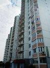 1 комнатная квартира Ногинск г, Белякова ул, 2, корп 1