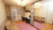 Лобня, 2-х комнатная квартира, Букинское ш. д.8, 3900000 руб.