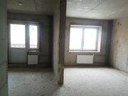 Мытищи, 1-но комнатная квартира, Заречная д.5, 2729000 руб.