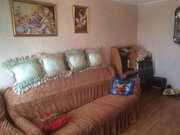 Истра, 3-х комнатная квартира, ул. ЭХ Большевик д.5, 4900000 руб.