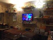 Щелково, 2-х комнатная квартира, ул. Сиреневая д.26, 3499000 руб.