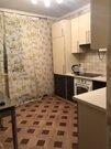 Щелково, 2-х комнатная квартира, ул. Чкаловская д.1, 5040000 руб.