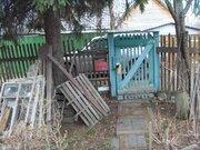 Г.Королев. Продается Земельный участок с домом, 4400000 руб.