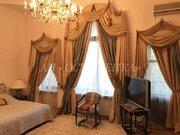 Продажа дома, Барвиха, Одинцовский район, 230359600 руб.
