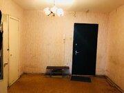 Королев, 3-х комнатная квартира, ул. Мичурина д.27 к3, 7200000 руб.