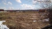 Продажа участка, Волоколамск, Волоколамский район, Ул. Аграрная, 650000 руб.