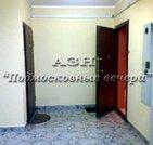 Москва, 2-х комнатная квартира, ул. Митинская д.12, 12700000 руб.