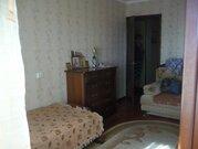 Одинцово, 3-х комнатная квартира, Говорова д.4, 6800000 руб.