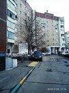 Продам 4-к квартиру в Москве, Южнобутовская, 49.