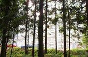 Одинцово, 2-х комнатная квартира, ул. Кутузовская д.35, 5350000 руб.