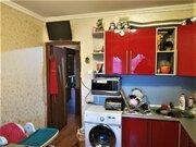 Чехов, 2-х комнатная квартира, ул. Дружбы д.1А, 4350000 руб.