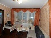 Ногинск, 2-х комнатная квартира, ул. Молодежная д.8А, 2300000 руб.