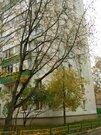 Москва, 2-х комнатная квартира, Измайловский проезд д.14 к3, 5200000 руб.