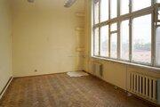 Снять офис Петровско-Разумовская Владыкино Тимирязевская, 8947 руб.